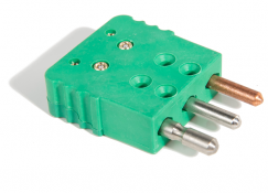 Connector 3-pole.png