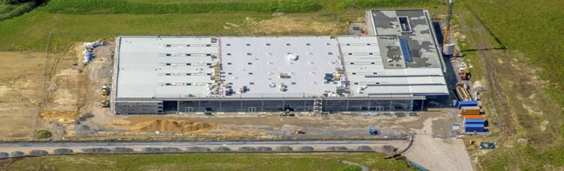 Construction Progress New Building aerial view May 2017.jpg
