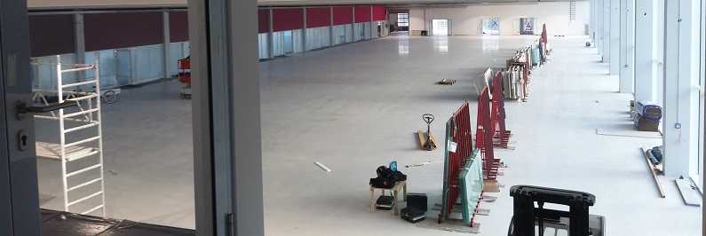 Production Hall November 2017.jpg